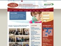 Oames.org