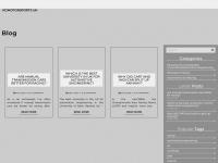 Kdmotors.co.uk