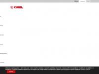 cubil.com