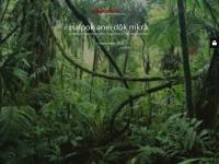 Degar.org