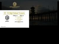 goldenwestvbc.com