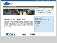 Transfeayiti.org
