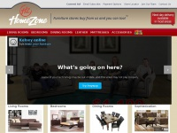 Home Zone Furniture | Furniture stores buy from us and you can too!Home Zone Furniture