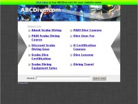 abcdive.com