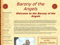 sca-angels.org