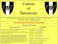 tanwayour.org