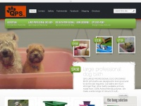 qps-pets.co.uk Thumbnail