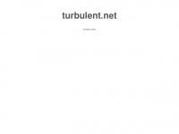 Turbulent.net