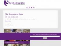Theschoolwearshow.co.uk