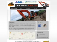 camplant.co.uk Thumbnail
