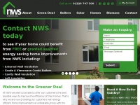 Nws.co.uk