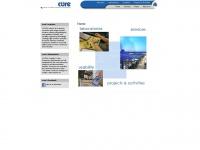 cure.at Thumbnail