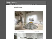 markus-elhardt.de