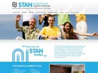 studentravel.eu