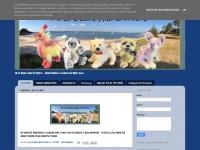 mebears.blogspot.com