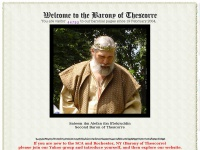 Thescorre.org