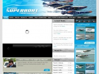aopc.com.au