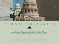 Timothyrichards.co.uk