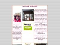 lbdh intro page