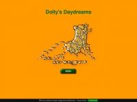 dollysdaydreams.com