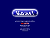 massoth.com