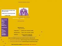 ima-show.com