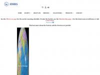 hmrs.org.uk