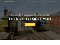 crawleymrs.org.uk
