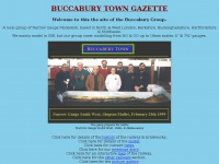 buccabury.co.uk