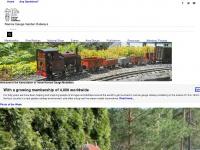 16mm.org.uk