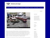 adnalm.org.uk