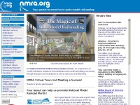 nmra.org