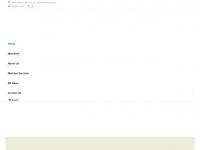 Nmrabr.org.uk