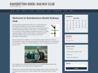 ramsbottommrc.org.uk