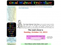 greatmidwesttrainshow.com