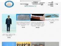 Seaportmodelworks.com