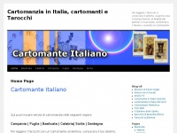 cartomanteitaliano.org