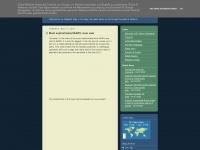 megabotblog.blogspot.com