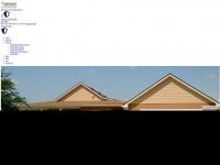 garagedoorrepair-oak-park.com