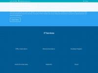 305computers.com