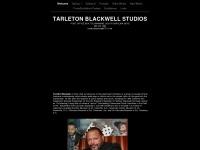 tarletonblackwell.com