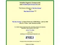 volatileorganiccompounds.com