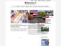 Zipnews.it