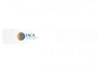 currencyaffairs.org Thumbnail