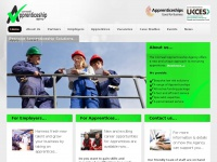 cornwallapprenticeshipagency.co.uk
