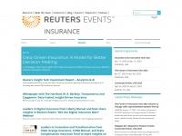 analytics-for-insurance.com