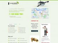 Locksmithcharlton.co.uk