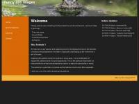 funny-zoo.de