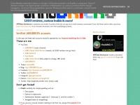 hero-factory.blogspot.com