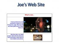 joecool.org